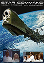 Фільм «Звёздный десант» (1996)