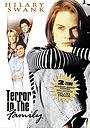 Фільм «Террор в семье» (1996)