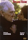 Фільм «Славный парень Эдди» (1996)