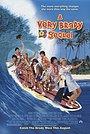 Фільм «Сімейка Брейді 2» (1996)
