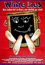 Фильм «White Lies» (1997)