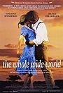 Фільм «Весь огромный мир» (1996)