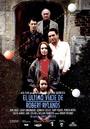 Фільм «Последнее путешествие Роберта Райландса» (1996)