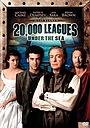 Сериал «20000 лье под водой» (1997)