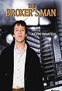 Серіал «The Broker's Man» (1997 – ...)