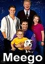 Сериал «Миго» (1997)