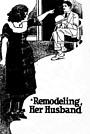 Фільм «Модернизация ее муж» (1920)