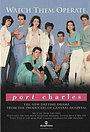 Сериал «Порт Чарльз» (1997 – 1998)