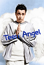 Сериал «Teen Angel» (1997 – 1998)