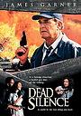 Фільм «Мертвая тишина» (1997)