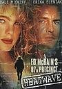 Фільм «Термический убийца» (1997)