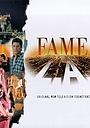Серіал «Слава Лос-Анджелеса» (1997 – 1998)