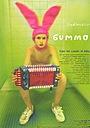 Фільм «Гуммо» (1997)