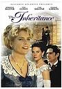 Фільм «Наследство» (1997)