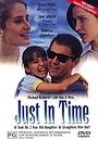 Фільм «В последний момент» (1997)