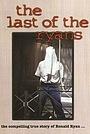 Фильм «The Last of the Ryans» (1997)