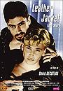 Фільм «История любви в кожаной куртке» (1997)