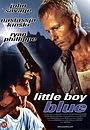 Фильм «Грустный мальчик» (1997)