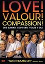 Фільм «Любовь, доблесть, сострадание» (1997)