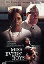 Фільм «Дети мисс Эверс» (1997)