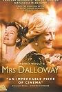Фильм «Миссис Дэллоуэй» (1997)