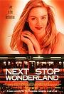 Фильм «Следующая остановка — Страна чудес» (1998)