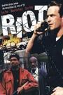 Фільм «Заколот» (1997)