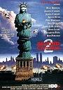 Фильм «Заговор против Америки» (1997)