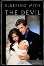 Фільм «В постели с Дьяволом» (1997)
