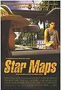 Фильм «Звездные карты» (1997)