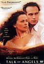 Фильм «Разговор ангелов» (1998)