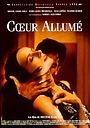 Фільм «Глупое сердце» (1998)