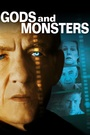 Фільм «Боги та монстри» (1998)