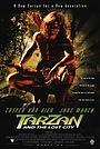 Фильм «Тарзан и затерянный город» (1998)