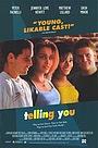 Фільм «Рассказывая тебе» (1998)
