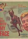 Фільм «Человек с моим лицом» (1951)