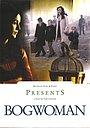 Фильм «Bogwoman» (1997)