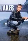 Серіал «Озера» (1997 – 1999)