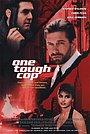 Фильм «Один крутой полицейский» (1998)