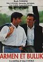 Фільм «Armen and Bullik» (1993)