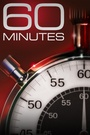 Серіал «60 хвилин» (1968 – ...)