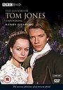 Сериал «История Тома Джонса, найденыша» (1997)