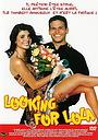 Фильм «В поисках Лолы» (1997)
