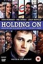 Серіал «Holding On» (1997)