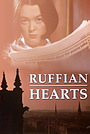 Фільм «Ruffian Hearts» (1995)
