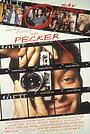 Фільм «Фотограф» (1998)