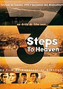 Фільм «3 шага до небес» (1995)