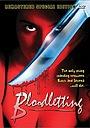 Фільм «Bloodletting» (1997)