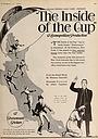 Фільм «Внутри Кубка» (1921)