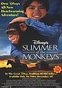 Фільм «Неприятности с обезьянками» (1998)